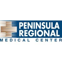 Peninsula Regional Medical