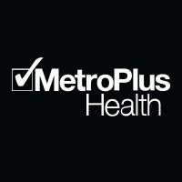 Metroplus Health Plan, Inc