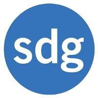 Solution Design Group Inc
