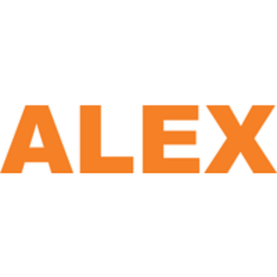 Alex Alternative Experts LLC