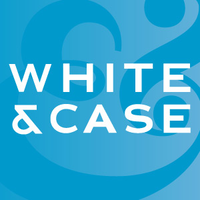Seconded by White & Case LLP to Deutsche Bank logo