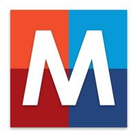 Mosaic Technologies Group logo