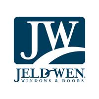 JELD WEN Inc