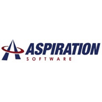 Aspiration Software LLC