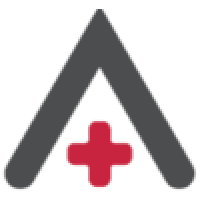 Armor Correctional Health Services, Inc logo