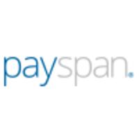 PaySpan Inc logo