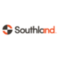 Southland Industries Inc.