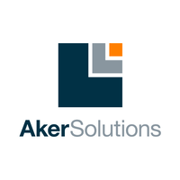 Aker Solutions, Inc logo