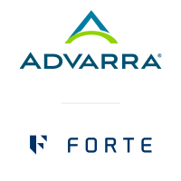 Forte Research Systems logo