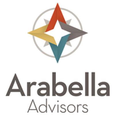 Arabella Philanthropic Investment Advisors, LLC