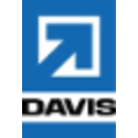 James G Davis Construction Corp