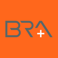BR+A Consulting Engineers