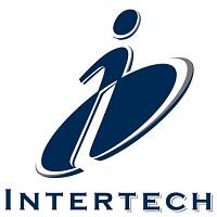 Intertech