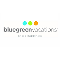 Bluegreen Corporation