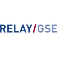 Relay/GSE