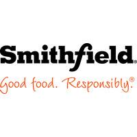 Smithfield Foods, Inc logo