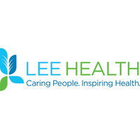 Lee Memorial Health System logo