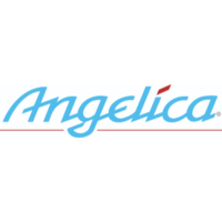Angelica Corporation