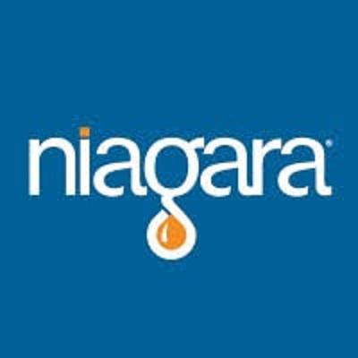 Niagara Bottling, Llc