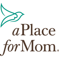 A Place For Mom Inc