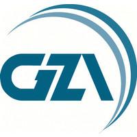 GZA GeoEnvironmental, Inc logo