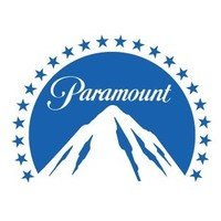 Paramount Pictures Corporation logo