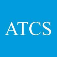 ATCS PLC