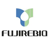 Fujirebio Diagnostics, Inc logo