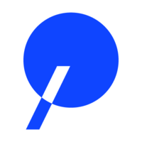 Perspecta, INC logo