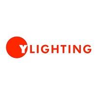 Ylighting Llc
