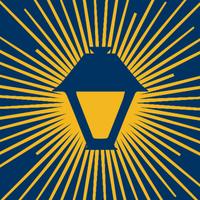 Computer Science Senior Thesis - Bryn Mawr College logo
