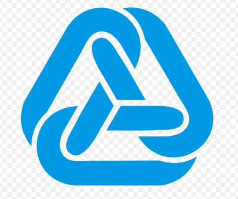 Qbe Holdings, Inc logo