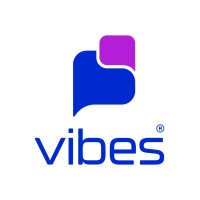 Vibes Media, LLC logo