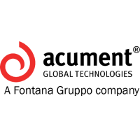 Acument Global Technologies