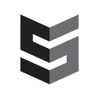 Sikich, LLP logo