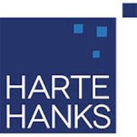 HarteHanks, Inc logo