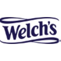 Welch Foods logo