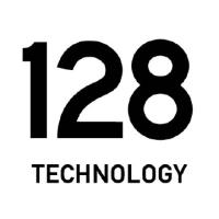 128 Technology