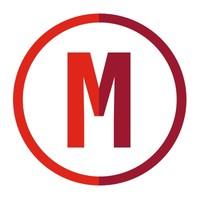 Marc U S A Inc