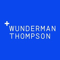 J. Walter Thompson logo