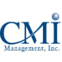 Cmi Management Inc
