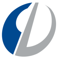 Choice Logistics, Inc logo
