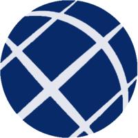 CH Fenstermaker & Associates Inc