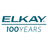 Elkay Manufacturing Company