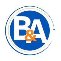 Bart & Associates, Inc