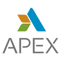 APEX ENGINEERING LLC logo