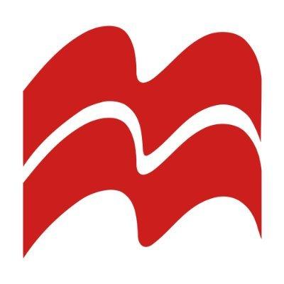 Macmillan Publishing Ltd logo
