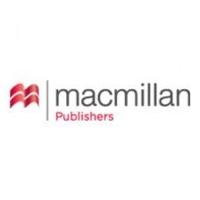 Macmillan Publishing logo