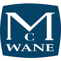 McWane, Inc logo