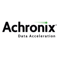 Achronix Semiconductor